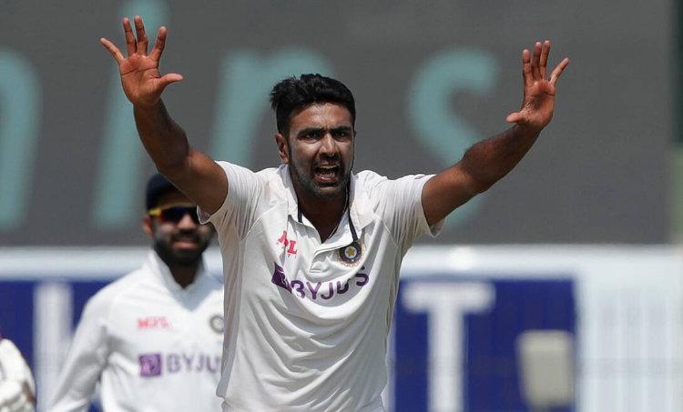 ravichandran ashwin, ashwin, ashwin wickets, ashwin england, india vs england, ind vs eng, cricket news,