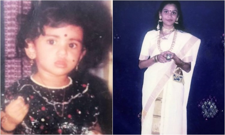 shivada, ശിവദ, malayalam actress, instagram, ie malayalam, ഐഇ മലയാളം