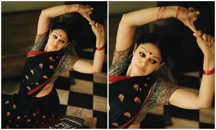 Shobhana, Shobhana photos, Shobana latest photos, Shobana dance photos, Shobana photoshoot, ശോഭന, Indian express malayalam, IE Malayalam
