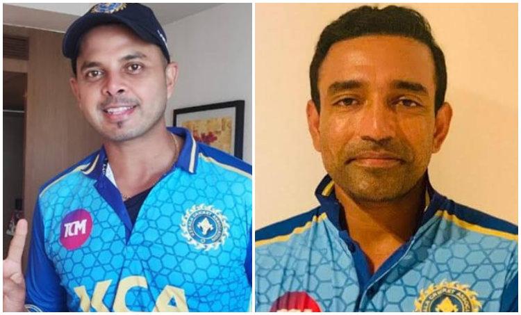 Vijay Hazare trophy, Cricket, Kerala vs Bihar, Match Result, Sreesanth, Robin Uthappa, ശ്രീശാന്ത്, റോബിൻ ഉത്തപ്പ, വിജയ് ഹസാരെ ട്രോഫി, ie malayalam