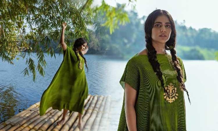 Srinda, Srinda photos, Srinda latest photos, സ്രിന്ദ, ശ്രിന്ദ, Malayalam Actress Srinda, Actress Srinda, Srinda, Siju, Marriage, Photos, Videos, IE Malayalam