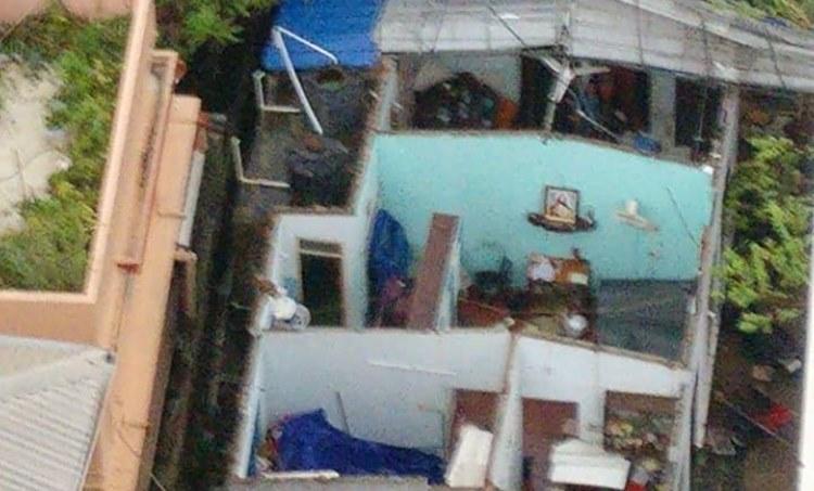 Heavy storm, ശക്തമായ കാറ്റ്, heavy rain, കനത്തമഴ, Kerala, കേരളം, ernakulam, എറണാകുളം, കൊച്ചി, iemalayalam, ഐഇ മലയാളം