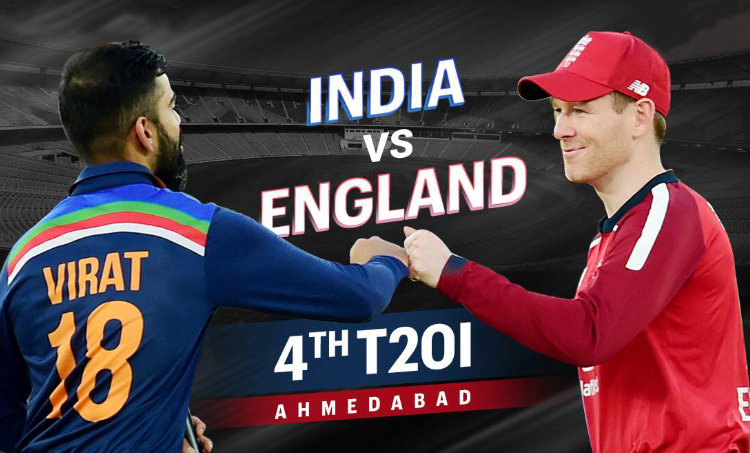 india vs england, ind vs eng,ഇന്ത്യ-ഇംഗ്ലണ്ട് നാലാം ടി 20, ind vs eng live score, ind vs eng 4th t20,ഇന്ത്യ-ഇംഗ്ലണ്ട്, ind vs eng 4th t20 live score, ind vs eng 4th t20 live streaming, live cricket streaming, star sports 1, നാലാം ടി 20, star sports 1 live, star sports 1 hindi live, live streaming, live cricket online, cricket score, live score, live cricket score, hotstar live cricket, india vs england live streaming, india vs england t20 live match, India vs england 4th t20, India vs england 4th t20 live streaming, ind vs eng live, ind vs eng live stream, ie malayalam