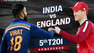 India vs England T 20 Series, India vs England 5th T 20, Virat Kohli, India vs England T 20 Match Score Card, ഇന്ത്യ-ഇംഗ്ലണ്ട് ടി 20 പരമ്പര, ഇന്ത്യ-ഇംഗ്ലണ്ട് അഞ്ചാം ടി 20, വിരാട് കോഹ്ലി