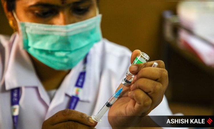 covid 19 vaccine, covid 19 vaccine india, india covid 19 vaccine, covid 19 vaccine registration, cowin app, cowin app for registration, cowin app for vaccine, cowin app covid 19 vaccine, covid 19 vaccine registration online, coronavirus vaccine registration, covid vaccine registration, Covid-19 vaccination, Covid-19 vaccination for 45 years, Covid-19 vaccination registration, കോവിഡ്-19, കോവിഡ് വാക്സിൻ, കൊറോണ വാക്സിൻ, ie malayalam