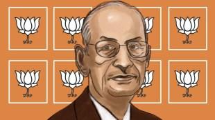 E Sreedharan, Metro Man Sreedharan, Sreedharan BJP, ഇ.ശ്രീധരൻ, ശ്രീധരൻ ബിജെപി സ്ഥാനാർഥി, മെട്രോമാൻ ശ്രീധരൻ