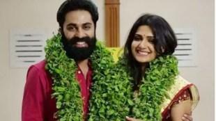 Govind Padmasoorya , GP. Govind Padmasoorya wedding rumor