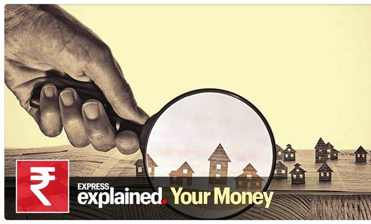 home loans, ഭവനവായ്പ, home loans rates, home loan interest rate, loan interest rate, home loan interest rate 2021, ഭവനവായ്പ പലിശ നിരക്ക്, home loans sbi, ഭവനവായ്പ എസ്ബിഐ, home loans hdfc, ഭവനവായ്പ എച്ച്ഡിഎഫ്സി, home loans kotak maheendra, ഭവനവായ്പ കൊട്ടക് മഹീന്ദ്ര, indian express malayalam, ഇന്ത്യൻ എക്സ്പ്രസ് മലയാളം, ie malayalam, ഐഇ മലയാളം