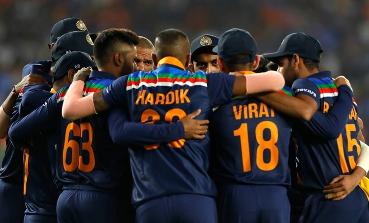 Cricket, ക്രിക്കറ്റ്, India vs England first ODI, ഇന്ത്യ - ഇംഗ്ലണ്ട് ആദ്യ ഏകദിനം, Virat Kohli, വിരാട് കോഹ്ലി, India vs England match time, ഇന്ത്യ - ഇംഗ്ലണ്ട് മത്സരസമയം, India vs England match preview, ie malayalam, ഐഇ മലയാളം