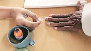 Kerala Assembly Election 2021, കേരള നിയമസഭാ തിരഞ്ഞെടുപ്പ്, bogus voting, Bogus voting, കള്ളവോട്ട്, State Election Comminssion, സംസ്ഥാന തിരഞ്ഞെടുപ്പ് കമ്മിഷന്, State Election Comminssion action on bogus vote, ഇരട്ടവോട്ടിനെതിരെ തിരഞ്ഞെടുപ്പ് കമ്മിഷന് നടപടി, Ramesh Chennithala, രമേശ് ചെന്നിത്തല, Pinarayi vijayan, പിണറായി വിജയൻ, LDF, എൽഡിഎഫ്, UDF, യുഡിഎഫ്,IE Malayalam, ഐഇ മലയാളം