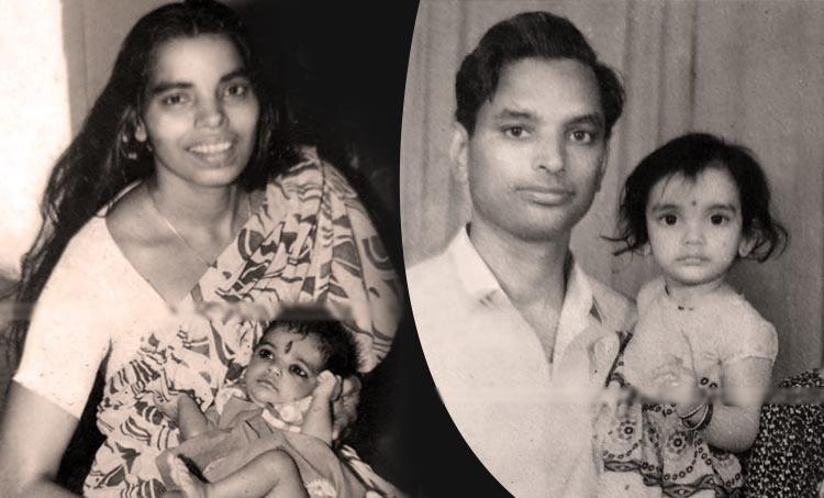 Shwetha Menon, Shwetha Menon childhood photos, Shwetha Menon family, Shwetha Menon films, Shwetha Menon age, ശ്വേത മേനോൻ, Shwetha Menon daughter