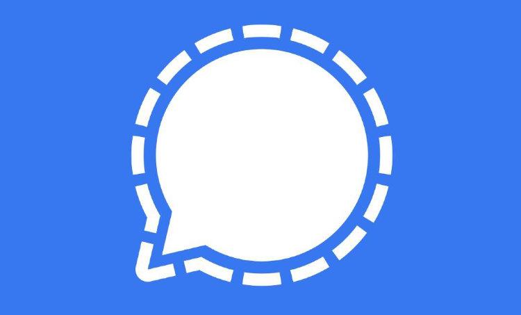 Signal, Signal app, Signal apk, Signal login, Signal features, Signal privacy, Signal end to end encryption, Signal download, Signal update, Signal best features, Signal top features, Signal vs WhatsApp, Signal vs Telegram, സിഗ്നൽ, സ്വകാര്യത, വാട്സ്ആപ്പിന് പകരം, മെസേജിങ്, ആപ്പ്, ആപ്പ്സ്, മെസേജിങ് ആപ്പ്, മെസെഞ്ചർ ആപ്പ്, മെസെഞ്ചർ ആപ്പുകൾ, മെസേജിങ് ആപ്പുകൾ, ആൻഡ്രോയ്ഡ്, ആൻഡ്രോയ്ഡ് ആപ്പ്, ആൻഡ്രോയ്ഡ് ആപ്പ്സ്, ie malayalam