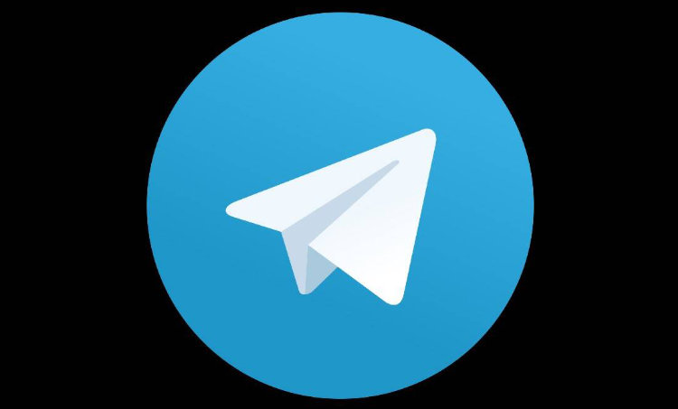 Telegram, Telegram features, Telegram voice calls, Telegram video calls, Telegram voice chat, Telegram tips and tricks, Telegram app, Telegram vs WhatsApp, Telegram login, Telegram web, ടെലിഗ്രാം, ടെലഗ്രാം, ടെലിഗ്രാം കോൾ, ie malayalam