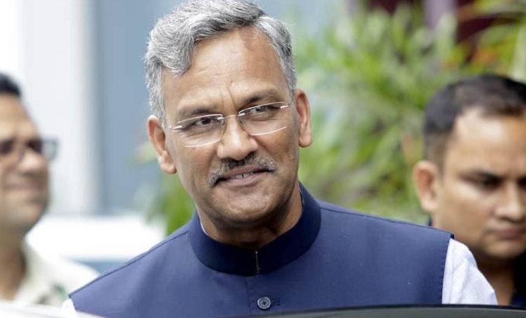 trivendra singh rawat, trivendra singh rawat resigns, trivendra singh rawat resigns as cm, uttarakhand cm resigns, trivendra singh rawat news, trivendra singh rawat uttarakhand, uttarakhand new chief minister, jp nadda, uttarakhand bjp, uttarakhand news, indian express news, ത്രിവേന്ദ്ര സിങ് റാവത്ത്, ഉത്തരാഘണ്ഡ്, ഉത്തരാഘണ്ഡ് മുഖ്യമന്ത്രി, ബിജെപി, ഉത്തരാഘണ്ഡ് ബിജെപി, ബിജെപി മുഖ്യമന്ത്രി, രാജി, രാജി വച്ചു, ഉത്തരാഘണ്ഡ് മുഖ്യമന്ത്രി രാജി വച്ചു, ത്രിവേന്ദ്ര സിങ് റാവത്ത് രാജി വച്ചു, ഉത്തരാഘണ്ഡ് മുഖ്യമന്ത്രി രാജി, ത്രിവേന്ദ്ര സിങ് റാവത്ത് രാജി, ie malayalam