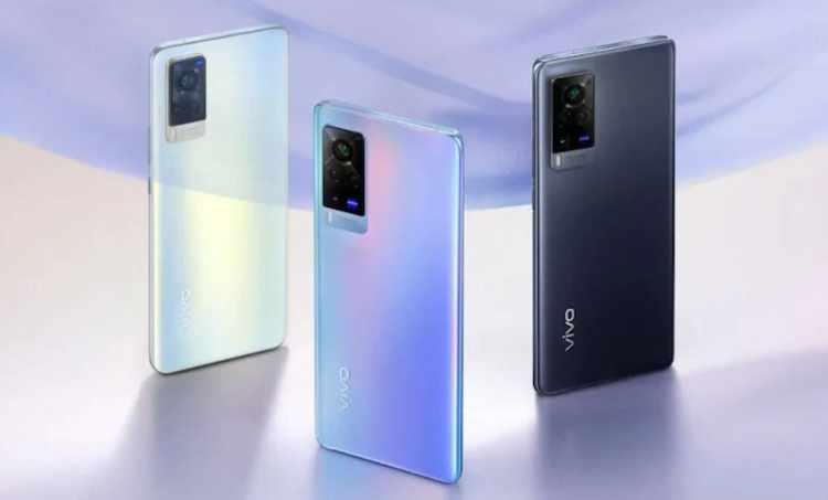 Vivo X60, Vivo X60 price in India, Vivo X60 India launch, Vivo X60 specifications, Vivo X60 Pro, Vivo X60 pro price in India, Vivo X60 Pro specifications, Vivo X60 Pro+ specifications,വിവോ എക്സ് 60, വിവോ എക്സ് 60 വില, വിവോ എക്സ് 60 പ്രോ, വിവോ എക്സ് 60 പ്രോ വില, വിവോ എക്സ് 60 പ്രോ +, വിവോ എക്സ് 60 പ്രോ + വില, ie malayalam