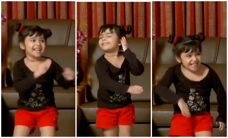 Vridhi Vishal, Vridhi Vishal viral video, Vridhi Vishal tiktok videos, Vridhi Vishal photos, Vridhi Vishal Dance, Vridhi Vishal Manjil Virinja Poovu, വൃദ്ധി വിശാൽ ഡാൻസ്, ബേബി വൃദ്ധി ഡാൻസ് വൈറൽ, വൃദ്ധി വിശാൽ ഡാൻസ് വീഡിയോ
