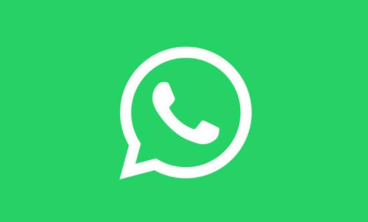 WhatsApp, WhatsApp mute videos, WhatsApp new features, WhatsApp status, WhatsApp dp, WhatsApp features, WhatsApp apk, WhatsApp privacy, WhatsApp privacy privacy, WhatsApp vs Telegram, WhatsApp vs Signal, വാട്ട്സ്ആപ്പ്, വാട്സ്ആപ്പ് മ്യൂട്ട് വീഡിയോ, വാട്ട്സ്ആപ്പ് പുതിയ ഫീച്ചർ, വാട്ട്സ്ആപ്പ് സ്റ്റാറ്റസ്, വാട്ട്സ്ആപ്പ് ഡിപി, വാട്ട്സ്ആപ്പ് ഫീച്ചർ, വാട്ട്സ്ആപ്പ് എപികെ, വാട്ട്സ്ആപ്പ് പ്രൈവസി, വാട്ട്സ്ആപ്പ് ടെലിഗ്രാം, വാട്ട്സ്ആപ്പ് സിഗ്നൽ, ie malayalam