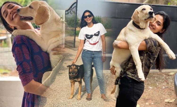 Aishwarya Lekshmi, Aishwarya Lekshmi photos, Aishwarya Lekshmi latest, Aishwarya Lekshmi pet love, ഐശ്വര്യ ലക്ഷ്മി