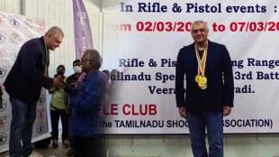 Ajith,അജിത്, Ajith kumar, thala ajith, ഷൂട്ടിങ്, Tamilnadu state shooting award, തമിഴ്നാട് ഷൂട്ടിങ് ചാംപ്യൻഷിപ്, ajith gold medal, ഐഇ മലയാളം, ie malayalam