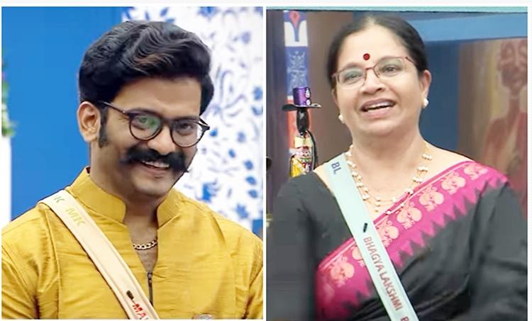 Big boss, ബിഗ് ബോസ്, Big Boss Malayalam Season 3, bigg boss malayalam season 3 March 11 episode, Bigg Boss malayalam day 25, bigg boss malayalam season 3 today episode, mohanlal bigg boss malayalam, mohanlal, bigg boss mohanlal, bigg boss malayalam 3 contestants list, bigg boss malayalam 3 contestants, bigg boss malayalam 2021, bigg boss malayalam 2021 live, bigg boss malayalam watch online, Big Boss Malayalam Season 3 live updates, Big Boss Malayalam live, മോഹൻലാൽ, ബിഗ് ബോസ് മലയാളം സീസണ് 3, Big boss 3, ബിഗ് ബോസ് 3
