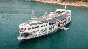 boat, ie malayalam