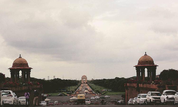 New Delhi bill, The Government of National Capital Territory of Delhi (Amendment) Bill 2021, Lok Sabha passes Delhi bill, Delhi bill news, Delhi news, Lok sabha news, ഡൽഹി, ഡൽഹി ദേശീയ തലസ്ഥാന ബില്ല്, ഡൽഹി ഭേദഗതി ബില്ല്, ലഫ്റ്റനന്റ് ഗവർണർ, ie malayalam