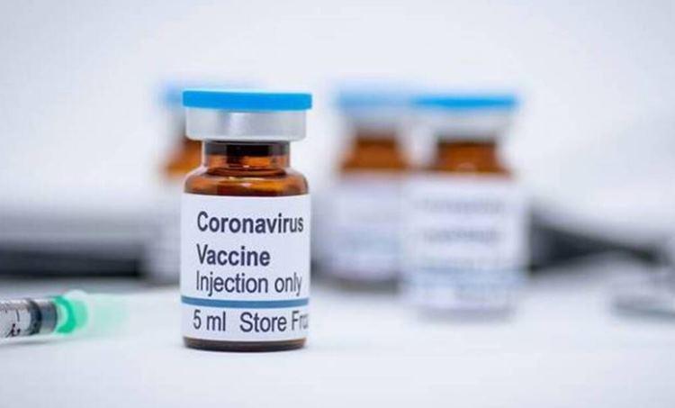 covid vaccine, ie malayalam