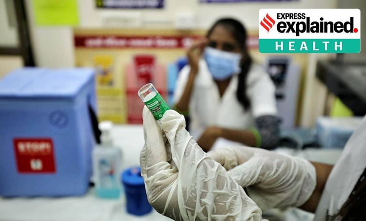 covid vaccination phase II, കോവിഡ് വാക്സിനേഷൻ രണ്ടാം ഘട്ടം, india covid vaccination, covid vaccine registration, cowin app, vaccine for senior citizens, india covid cases, indian express news, iemalayalam, ഐഇ മലയാളം