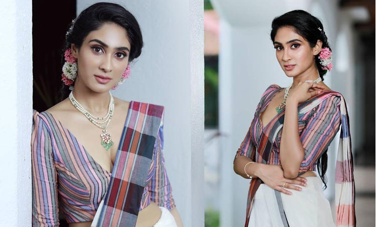 Deepti Sati, Deepti Sati latest photos, Deepthi Sathi, Deepti Sati films, ദീപ്തി സതി