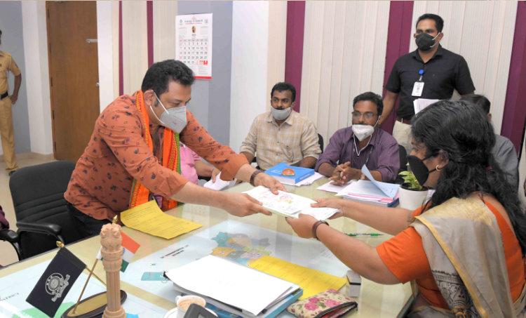 Kerala election, Kerala Assembly Election 2021, Kerala Legislative Assembly Election 2021, Kerala Total Candidates, Number of Candidates, Kerala Most candidates, number of candidates in constituencies, സ്ഥാനാർഥികൾ, കേരളം, തിരഞ്ഞെടുപ്പ്, സ്ഥാനാർത്ഥികളുടെ എണ്ണം, കേരളത്തിലെ നിയമസഭാ മണ്ഡലങ്ങൾ, നിയമസഭാ മണ്ഡലങ്ങളിലെ സ്ഥാനാർത്ഥികളുടെ എണ്ണം, ഏറ്റവും കൂടുതൽ സ്ഥാനാർത്ഥികൾ, ഏറ്റവും കുറവ് സ്ഥാനാർത്ഥികൾ, തിരഞ്ഞെടുപ്പ്, election news, kerala electon news, election info, kerala election info, തിരഞ്ഞെടുപ്പ് വാർത്ത, തിരഞ്ഞെടുപ്പ് വാർത്തകൾ, തിരഞ്ഞെടുപ്പ് വിവരങ്ങൾ, ie malayalam