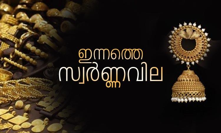 gold rate today, സ്വർണവില ഇന്ന്, today gold rate, gold rate in kerala gold rate March 31 2021, പെട്രോൾ വില, petrol price, ഡീസൽ വില, diesel price, രൂപയുടെ വിനിമയ നിരക്ക്, doller to inr,euro to inr, saudi riyal to inr, qatar riyal to inr, british pound to inr, kuwaiti dinar to inr, bahraini dinar to inr, oman dinar to inr, uae dinar to inr, indian rupee, ie malayalam, ഐഇ മലയാളം