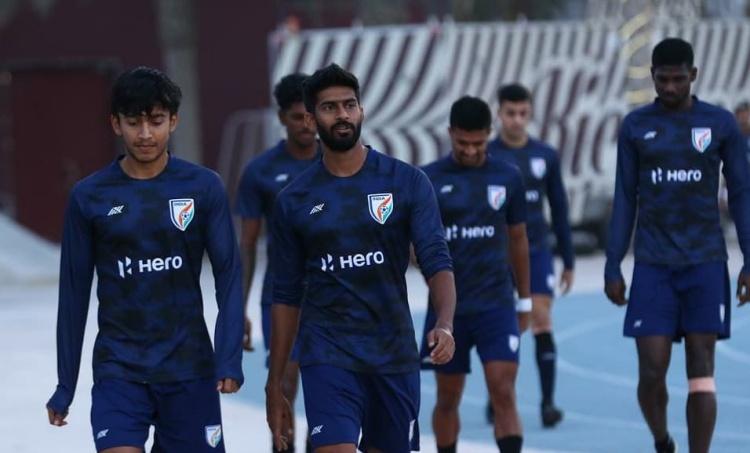 India vs UAE,ഇന്ത്യ - യുഎഇ, India friendly match,ഇന്ത്യ സൗഹൃദ മത്സരം, india vs uae preview, india vs uae where to watch, ഇന്ത്യ - യുഎഇ മത്സരം എങ്ങനെ കാണാം?, ie malayalam