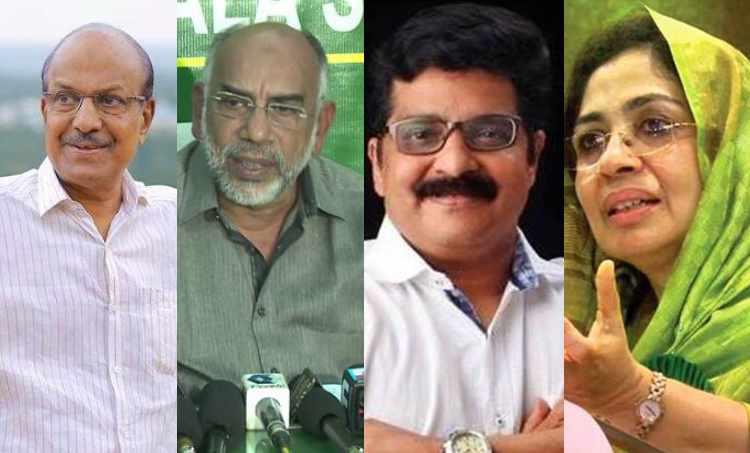 IUML Candidate List, League Candidate List, Muslim League Candidate List, League Candidates, Muslim League Candidates, IUML Candidates, UDF Candidate List, UDF Candidates, Kunhalikkutty, MK Muneer, IE Malayalam, ലീഗ് സ്ഥാനാർഥി പട്ടിക, മുസ്ലീം ലീഗ് സ്ഥാനാർഥി പട്ടിക, ലീഗ് സ്ഥാനാർത്ഥി പട്ടിക പുറത്ത്, ലീഗ് സ്ഥാനാർഥികൾ, ഐഇ മലയാളം