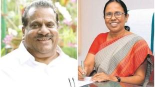 KK Shailaja, EP Jayarajan, election 2021,ldf,ഇടതുമുന്നണി,assembly election 2021, iemalayalam, ഐഇ മലയാളം