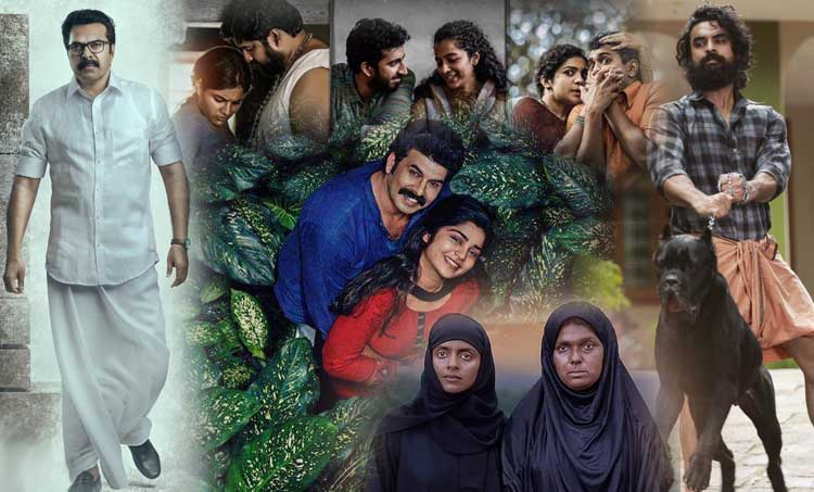 Malayalam New Release, Kala Release, Tovino Thomas, Mammootty, One Release, Aanum pennum Release, Biriyani Release, Anugraheethan Antony release, Parvathy Thiruvoth, കള റിലീസ്, വൺ റിലീസ്, ആണും പെണ്ണും റിലീസ്, ബിരിയാണി റിലീസ്, അനുഗ്രഹീതൻ ആന്റണി