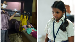 Baby Monica, The Priest, The Priest malayalam movie, The Priest malayalam movie review, The Priest review, The Priest online review, The Priest malayalam movie online, The Priest watch online, The Priest movie download, ദി പ്രീസ്റ്റ്, ദി പ്രീസ്റ്റ് റിവ്യൂ, The Priest mammootty, The Priest manju warrier, mammootty manju warrier movie