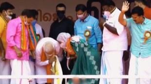 Narendra Modi, നരേന്ദ്ര മോദി, pm modi, nda, bjp, kerala assembly election 2021, iemalayalam, ഐഇ മലയാളം
