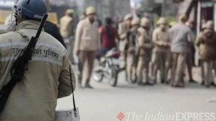 Uttar Pradesh crime, Uttar Pradesh man kills woman father, UP latest news, up crime news, up police