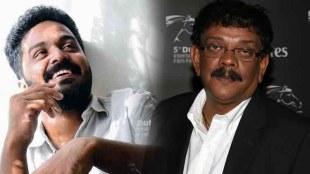 National film awards 2019, National film awards 2020, National film awards winners, ദേശീയ അവാർഡ്, Indian express malayalam, IE malayalam