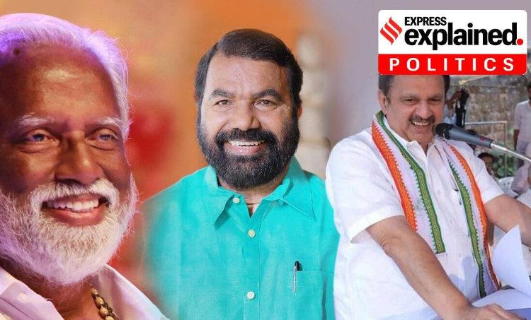 Kerala Assembly elections, Nemom, Kerala BJP, Nemom BJP, Kerala polls, Muraleedharan, Kummanam Rajasekharan, V Sivankutty, നേമം, നേമം തിരഞ്ഞെടുപ്പ്, സംസ്ഥാന തിരഞ്ഞെടുപ്പ്, നേമം സീറ്റ്, നേമം മണ്ഡലം, നിയമസഭാ തിരഞ്ഞെടുപ്പ്, സിപിഎം, കോൺഗ്രസ്, ബിജെപി, യുഡിഎഫ്, എൽഡിഎഫ്, നേമം ബിജെപി, മുരളീധരൻ, കെ മുരളീധരൻ, വി ശിവൻകുട്ടി, ശിവൻകുട്ടി, കുമ്മനം, കുമ്മനം രാജശേഖരൻ, തിരുവനന്തപുരം, കേരളം, ie malayalam
