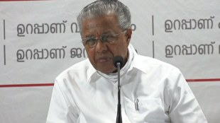 Pinarayi Vijayan, Sabarimala, Kerala Election 2021, CPM, Yechury, ശബരിമല സിപിഎം നിലപാട്, കേരള നിയമസഭാ തിരഞ്ഞെടുപ്പ് 2021, സിപിഎം