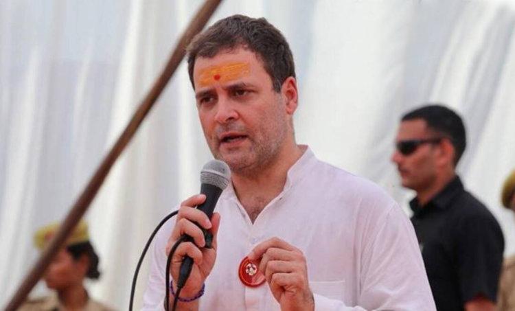 Rahul gandhi, Assam Assembly elections 2021, CAA protest, Assam news, indian express news, രാഹുൽ ഗാന്ധി, അസം നിയമസഭാ തെരഞ്ഞെടുപ്പ് 2021, സിഎഎ പ്രതിഷേധം, ie malayalam