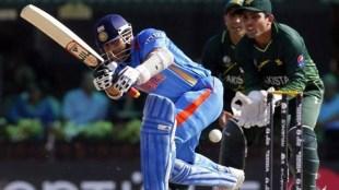 India historic win, Cricket, ക്രിക്കറ്റ്, Cricket news, ക്രിക്കറ്റ് വാര്ത്തകള്, Malayalam cricket news, മലയാളം ക്രിക്കറ്റ് വാര്ത്തകള്, Sachin Tendulkar, സച്ചിന്, Sachin Tendulkar news, സച്ചിന് തെണ്ടുല്ക്കര്, ICC World cup 2011, 2011 ക്രിക്കറ്റ് ലോകകപ്പ്, India vs Pakistan cricket match, ഇന്ത്യ-പാക്കിസ്ഥാന്, India vs Pakistan video, India vs Pakistan semi final, sachin century video, സച്ചിന് സെഞ്ചുറി, sachin batting, virat kohli, വിരാട് കോഹ്ലി, virat kohli batting, വിരാട് കോഹ്ലി ബാറ്റിങ്, 2011 icc world cup final, 2011 ICC world cup final video, Indian Express Malayalam, IE Malayalam, ഐഇ മലയാളം