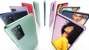 Samsung India, New samsung phone, New mobiles, പുതിയ മൊബൈലുകള്, Best Flagship mobiles, samsung Galaxy S20 FE, Samsung Galaxy S20 FE specifications, samsung Galaxy S20 FE price,സാംസങ് ഗാലക്സി എസ്20 എഫ്ഇ മൊബൈല് ഫോണ് വില, samsung Galaxy S20 FE review,സാംസങ് ഗാലക്സി എസ്20 എഫ്ഇ മൊബൈല് ഫോണ് റിവ്യൂ, ie malayalam