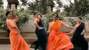 Saniya Iyappan, Saniya Iyappan viral videos, Saniya Iyappan viral photos, Saniya Iyappan dance video, Saniya Iyappan kashmir photos, Saniya Iyappan photoshoot, Saniya Iyappan film, സാനിയ ഇയ്യപ്പൻ