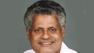 Scaria Thomas, സ്കറിയ തോമസ്, Kerala congress leader, കേരള കോൺഗ്രസ് നേതാവ്, Covid, കോവിഡ്, Scaria Thomas passess away, സ്കറിയ തോമസ് അന്തരിച്ചു, iemalayalam, ഐഇ മലയാളം