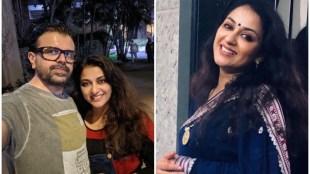 sree dhanya , koodevide, koodevide serial aditi teacher