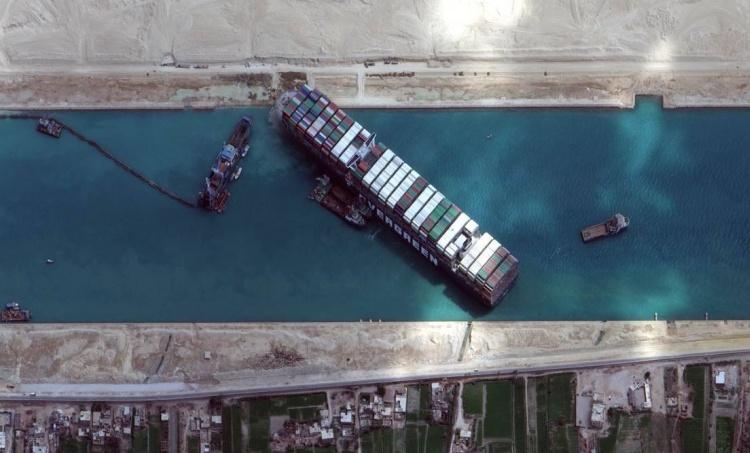 Suez canal,സൂയസ് കനാൽ, Ever given ship, എവർ ഗിവൺ കപ്പൽ,Suez canal opening,സൂയസ് കനാൽ തുറക്കുന്നു, Ever given refloated, എവർ ഗിവൺ കപ്പൽ നീങ്ങി, ie malayalam