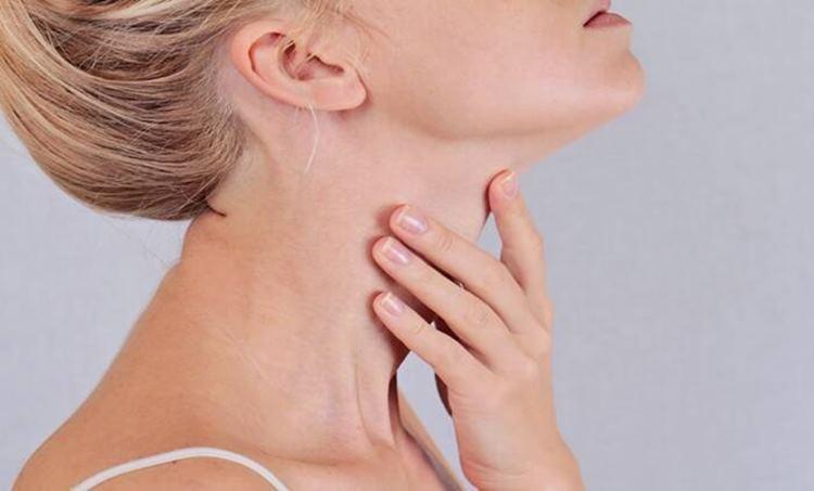 thyroid, ie malayalam