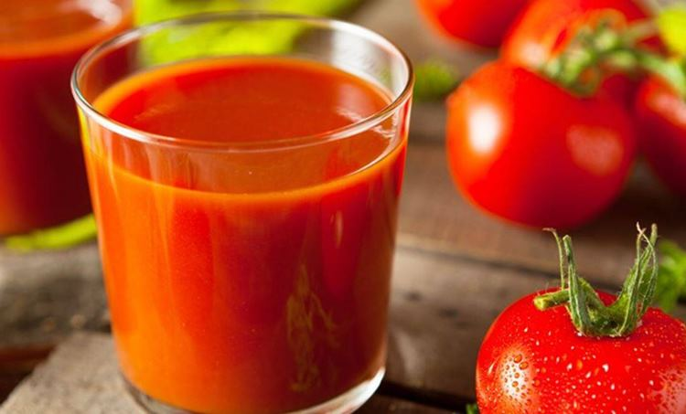 tomato, ie malayalam